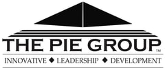 THE PIE GROUP LLC